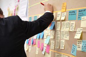digitaalisen markkinoinnin suunnittelu blogi